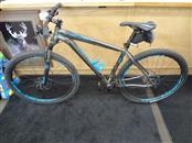 SPECIALIZED ROCKHOPPER COMP 29 2014 WITH DISC BRAKES AND FRONT SUSPENSION